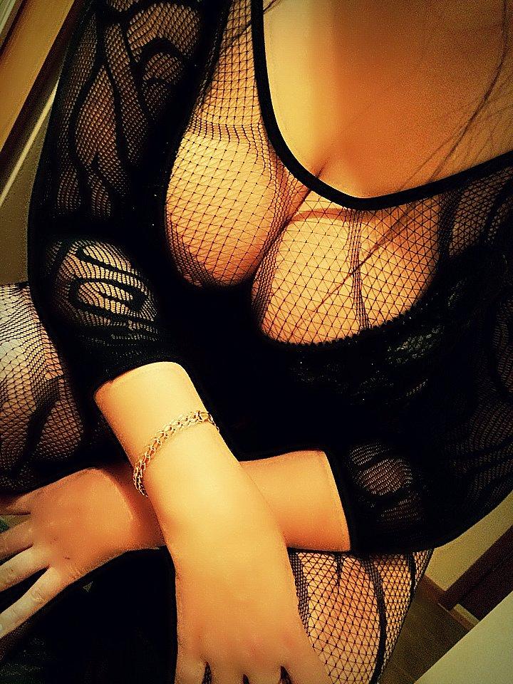 Проститутки из уссурийска